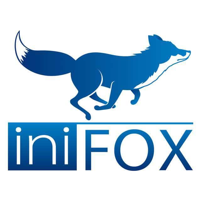 Logo INIFOX