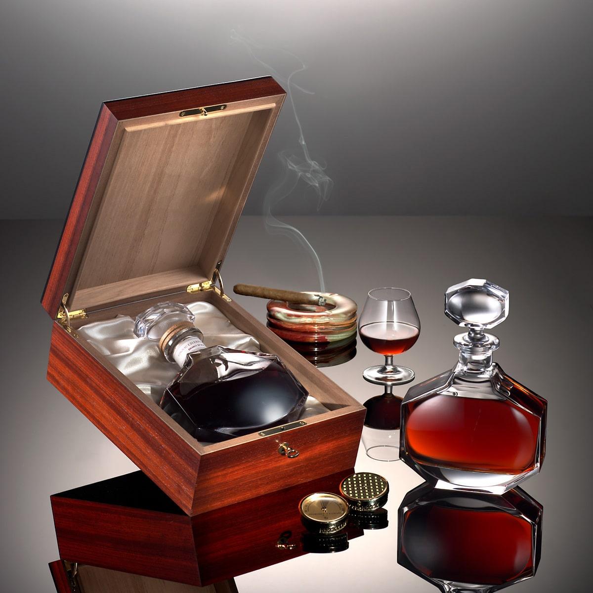 Photo cognac