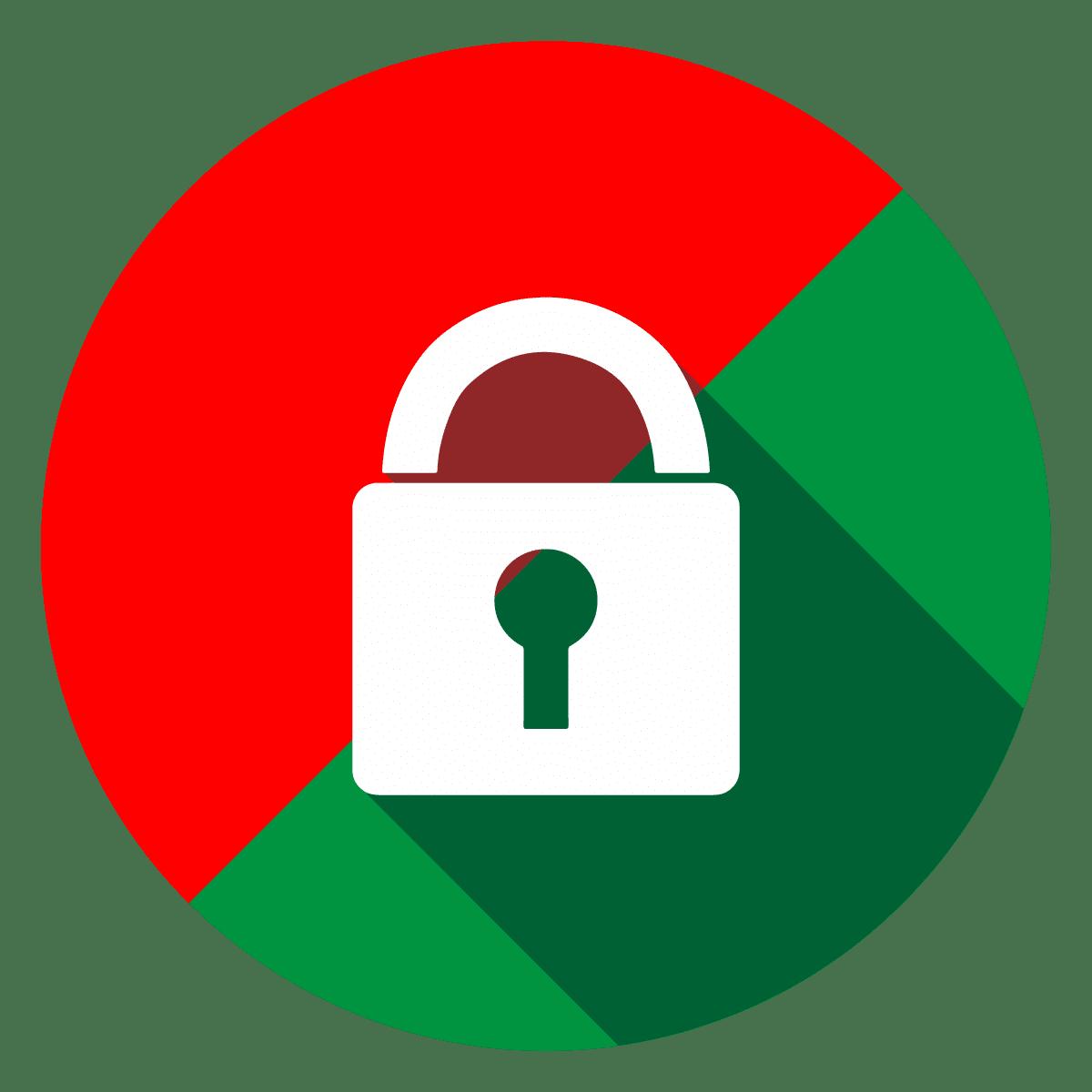 Pourquoi devez-vous sécuriser votre site internet ?